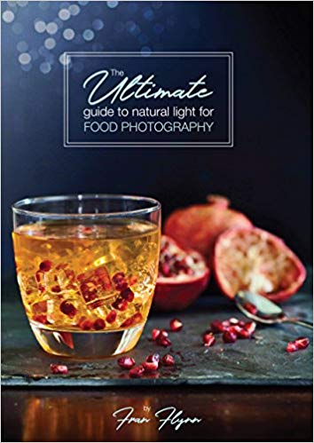 The Ultimate  Food Photography